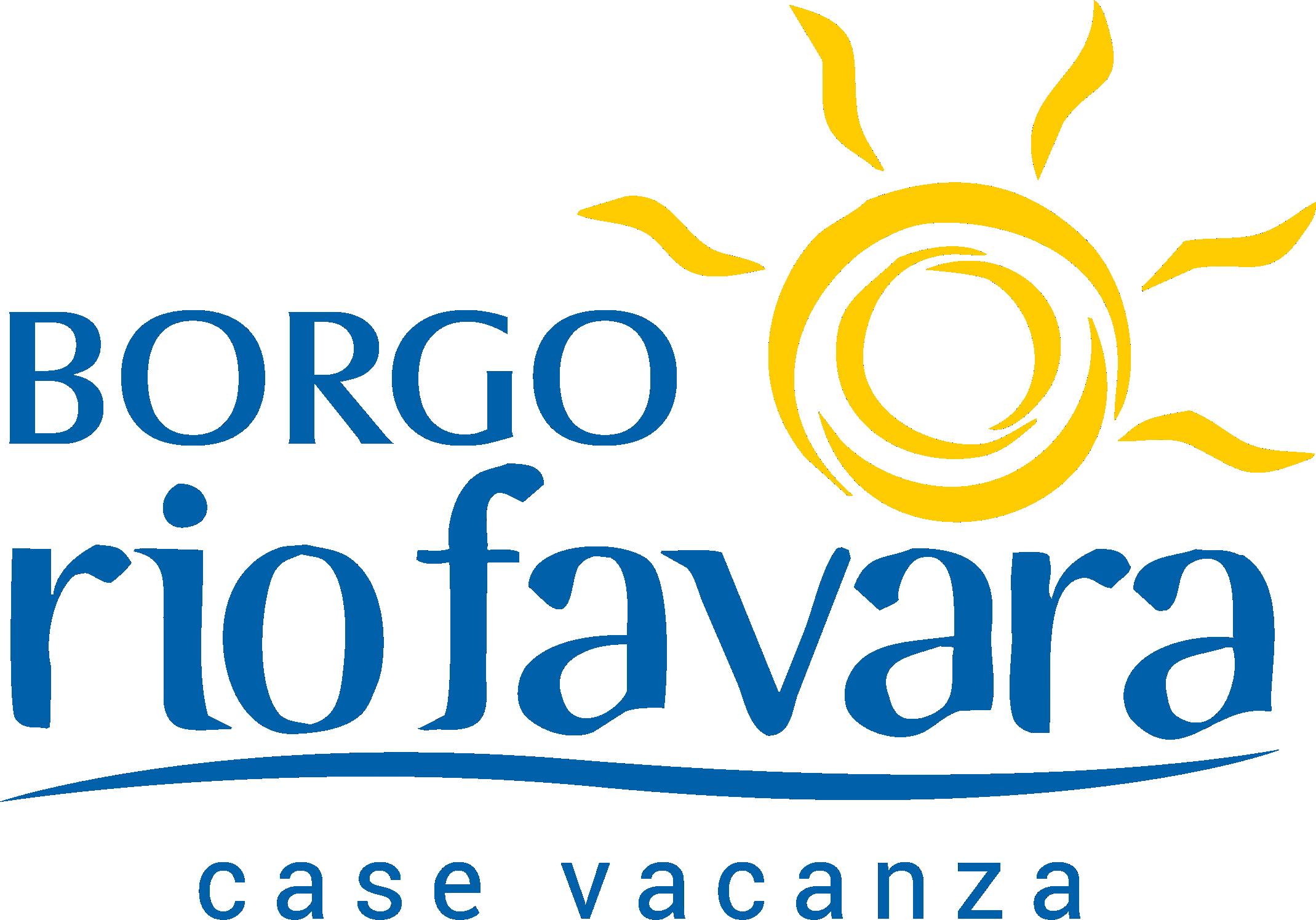 Borgio Rio Favara